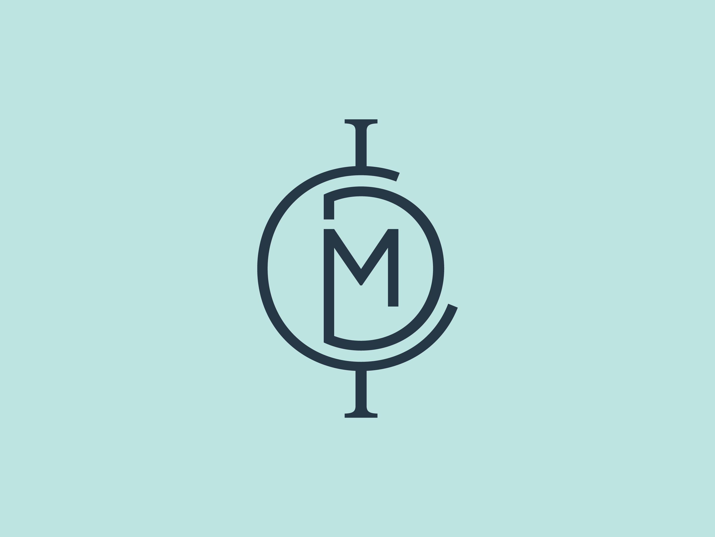 Logos_141