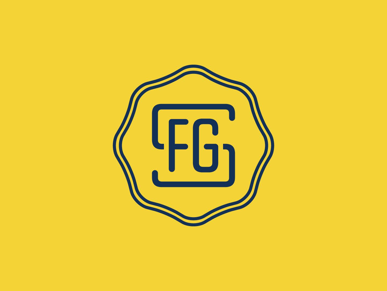Logos_8
