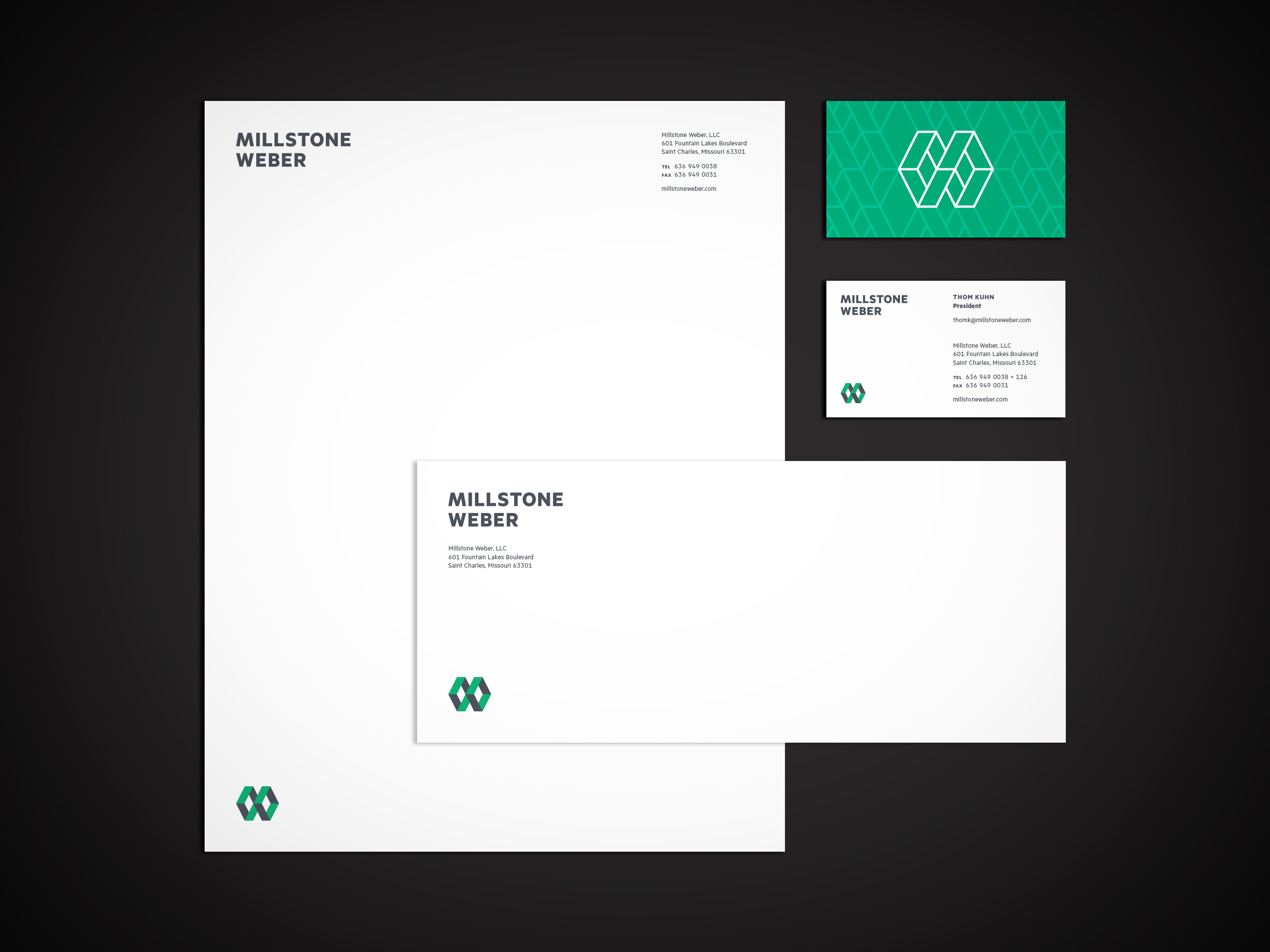 MW_stationery