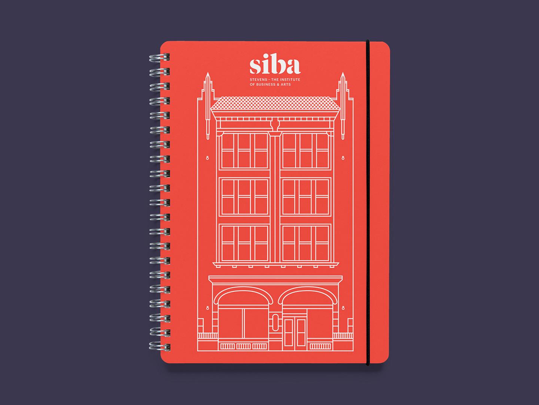 Siba_notebook2