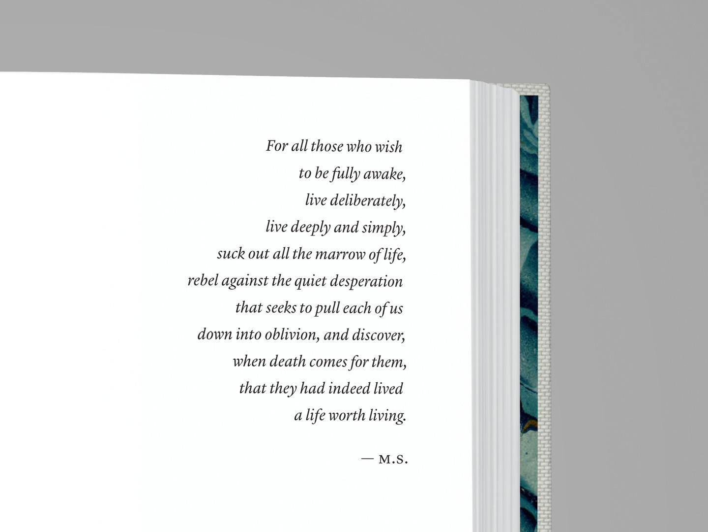 henry david thoreau walden pdf