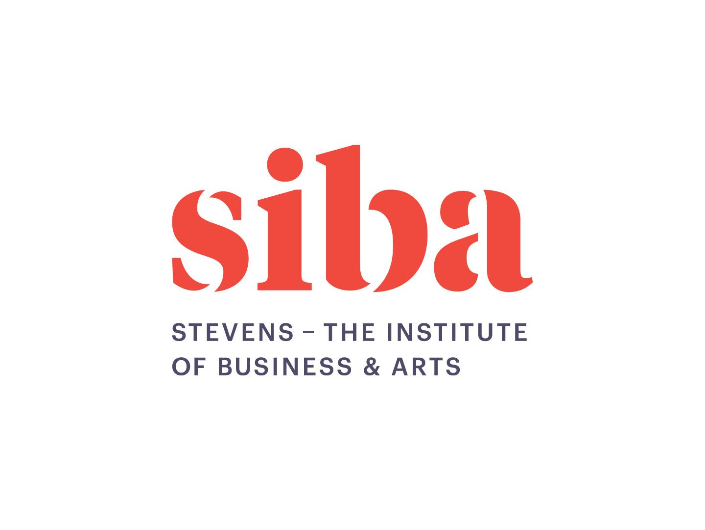 Siba_brand_basics1