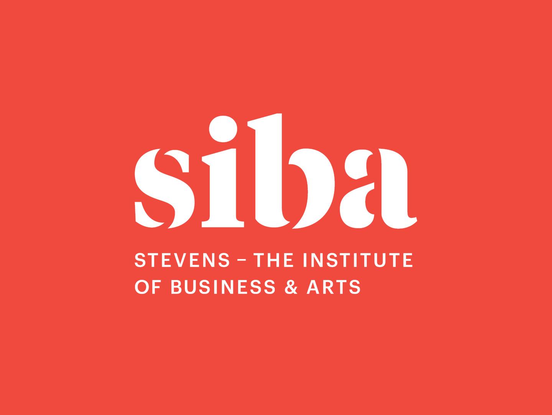 Siba_brand_basics2