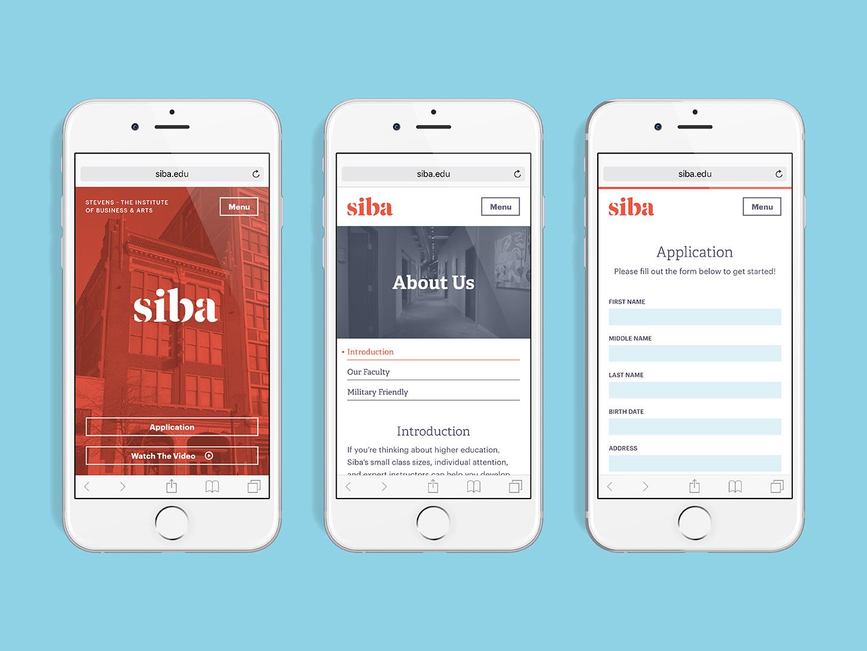 Siba_web5